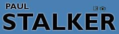 Paul Stalker logo